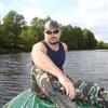 Владимир Аванесянц, 38, г.Электроугли