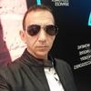 Димитър, 50, г.Бракнел