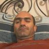 Gusein, 39, г.Баку