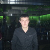 иван, 26, г.Волгоград