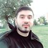 Рамал, 30, г.Кимры