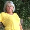 Анна, 42, г.Киев