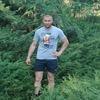 Igor, 36, г.Вроцлав