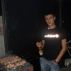 рома, 26, г.Здолбунов