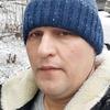 Александр, 36, г.Лосино-Петровский