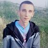 Андрей, 26, г.Купянск