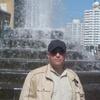 Александр, 47, г.Белиз-Сити