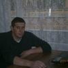 zenja, 34, г.Аугсбург