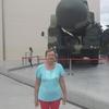 НИНА, 61, г.Паркент