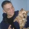 Vasyl, 35, г.Червоноград