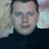 Серёга, 33, г.Новоград-Волынский