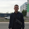 Роман, 24, г.Караганда