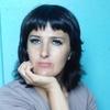 Светлана, 40, г.Михайловка