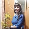 Ева, 39, г.Ирбит