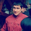 Сережа, 32, г.Рыбинск