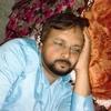 Harish, 30, г.Бангалор
