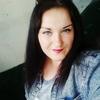 Алинка, 22, г.Свердловск