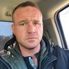 Johnny, 35, г.Сан-Франциско