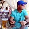Руслан, 38, г.Аксай