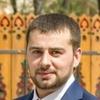 Александр Сергеевич, 32, г.Каменск-Шахтинский