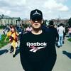 Сергей, 26, г.Новотроицк