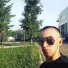 Назар, 21, г.Нефтекамск
