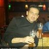 Alexander, 48, г.Тель-Авив-Яффа