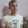 Алексей, 18, г.Миллерово