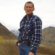 Валерий Дронов., 52