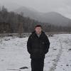 владимир, 39, г.Лесной