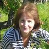 Елена, 63, г.Санкт-Петербург