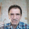 vlad, 60, г.Оренбург