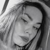 Анастасия, 21, г.Абу-Даби