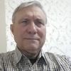 Геннадий, 72, г.Москва