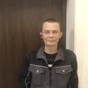 Марсель, 40, г.Екатеринбург