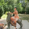Наталья, 47, г.Коминтерновское
