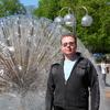 mik, 58, г.Тукумс