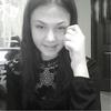 Алена, 21, г.Симеиз