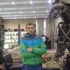 Анатолий, 23, г.Байконур
