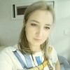 Марина, 25, г.Чита