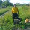Дмитрий, 43, г.Северск