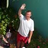 Касиус, 41, г.Полоцк