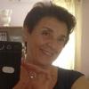 evgenia, 68, г.Ашдод