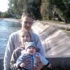 Анатолий Ситник, 38, г.Бишкек