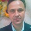 алекс, 49, г.Ромны