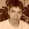 rustam, 24, г.Месягутово