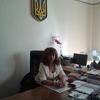 Наталія, 53, г.Киев