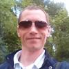 Денис, 37, г.Дубна