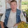 sergei, 53, г.Новошешминск