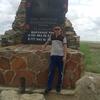 Ержан, 31, г.Семипалатинск
